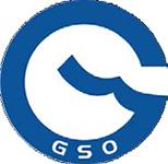 中东GCC认证